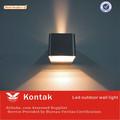 china 2014 caliente venta de accesorio de iluminación para el hogar /iluminación para interiores