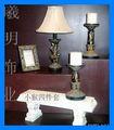 nuevo animal de la lámpara de mesa de china