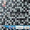 /p-detail/negro-y-el-hielo-blanco-cocina-azulejo-mosaico-de-vidrio-craquelado-boder-300000464079.html