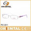 moda gafas caballero marco