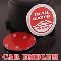 top venda emblema do carro