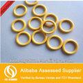 hidráulico viton anillo o de goma para la pipa