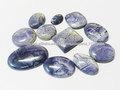 semi preciosas piedras preciosas cabujón tiffany
