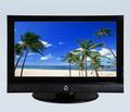 electrónica de consumo de marca se utiliza tv de plasma de stock disponible