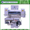Automático cubiertos máquina de hacer
