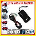 mejor el envío de taxi software de gps para bicicleta dispositivo de localización