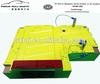 /p-detail/personalizar-la-comprobaci%C3%B3n-autom%C3%A1tica-accesorio-de-pl%C3%A1stico-con-material-procedente-de-la-f%C3%A1brica-de-china-300001037179.html