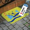 /p-detail/Custom-Logo-Patch-Work-PVC-Mat-Bobina-para-Banho-900000048179.html