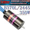 BL 2445 DC sin escobillas del motor de 24 mm motor sin escobillas