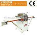 VIGEVR Pâtisserie machine à pâte feuilletée