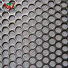 /p-detail/Chapa-Perfurada-De-Ferro-900000039179.html