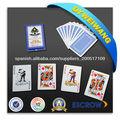 personalizar tarjetas UNO