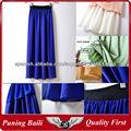2013 Nueva moda falda larga falda,falda maxi