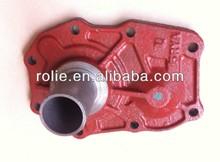 piezas de alta calidad para toyota hiace 3l solo eje de la cubierta para toyota 3l piezasdelmotor