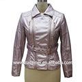 imagenes de chaquetas para mujeres