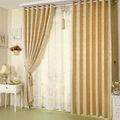 2013 diseño nuevo y elegante diseño de la cortina elegante cortina