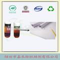 Abrillantador óptico líquido para el papel hst( c. I. 357)