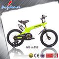 Estilo bmx bicicleta los niños/bicicletas