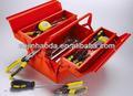 general de la caja de herramientas