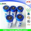 /p-detail/c-size-battery-er26500m-3.6v-6500mAh-9000mAh-gas-meter-battery-manufactorer-300000180379.html