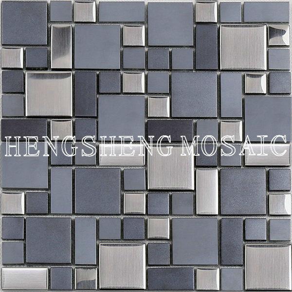 azulejos para bao de mosaic azulejos para bao de cristal with adhesivos azulejos bao