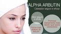 cosmética grado natural arbutina,beta arbutina