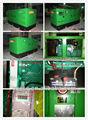 generador casero100kva/80KW
