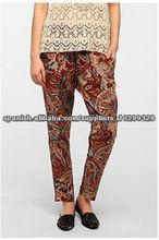 2014 pantalones del verano