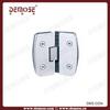 /p-detail/hacer-de-la-eliminaci%C3%B3n-de-la-bisagra-de-la-puerta-del-obturador-para-300004644379.html