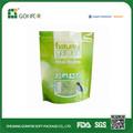Oferta directa de fábrica OEM envases de plasticos para alimentos