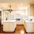 ak 3042 nuevo diseño de muebles de cocina china imágenes