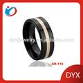 nuevo fresco zales de moda los anillos de boda de china fabricante del anillo