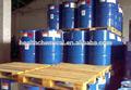 Isopropanol 99.9% a granelisopropanol/alcoholisopropílico/67-63-0/ipa química