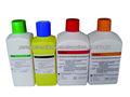 Hematologia reagentes para Mindray BC Series