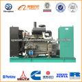 CE aprobado generador de energía