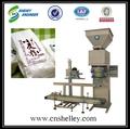 50KG Grano Harina de polvo de la máquina de embalaje