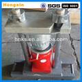 manual de aceite de máquina de la prensa precio