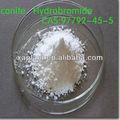 Pura lappaconite bromhidrato/lappaconitine hbr/acónito extracto de la raíz