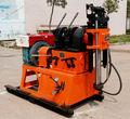 pozo de agua de perforación equipo de China