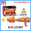 pop suave pistola pistola de balas de armas del airsoft para la venta todos los certificados