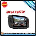 Ipega pg-9700 4.1 android mid tablet descargar juegos gratis juegos para android 4 1 tablet pc descargar juegos