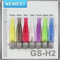 alibaba español Smokjoy alta calidad GS H2 atomizador