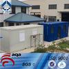 /p-detail/casa-de-contenedores-como-almac%C3%A9n-300003641579.html