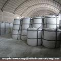 sulfato de amonio