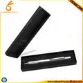 importar produtos da china caneta stylus com caneta stylus touch para brinde promocional