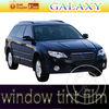 /p-detail/pel%C3%ADcula-solar-del-coche-ventana-decorativa-con-alto-rechazo-de-calor-300001002579.html