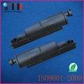 auto radiador tanques de plástico