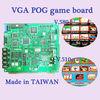 /p-detail/VGA-POG-tarjeta-de-video-juego-300000483579.html