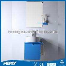 cuarto de baño de brillo 2013 vanidad cuarto de baño nuevo diseño brillo moderno cuarto de baño de la vanidad bathroom vanity ca