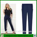 alibabab largo pantalones camisas y pantalones para mujer pantalones dama